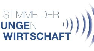 WJD_Stimme_der_jungen_wirtschaft_JCI_Germany