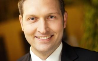 Christian Wewezow WJD Bundesvorsitzender 2014